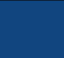 Logo San Marco Beverage Network