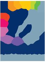 Logo Gruppo Beverage Network