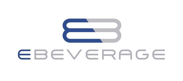 Logo_ebeverage