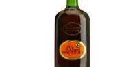 St.Peter's Best Bitter