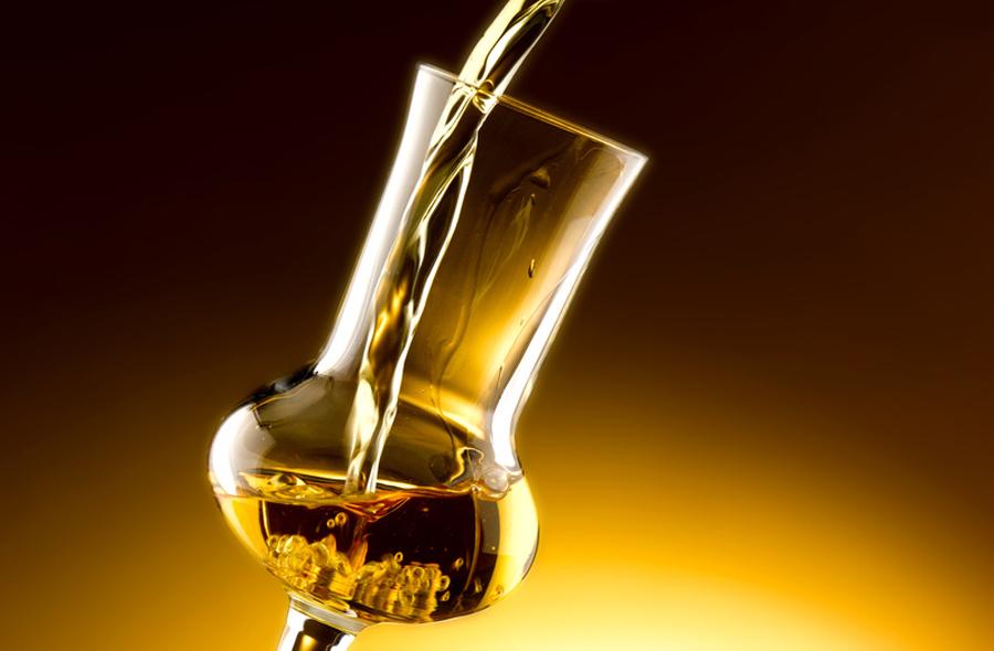 Categoria Liquori