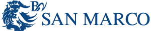 San Marco Beverage Network Logo